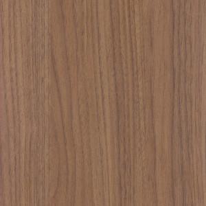 H 3775 Орех Теннесси натур. ST91