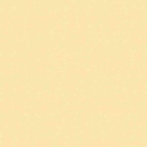 U 107 Желтая пастель ST91