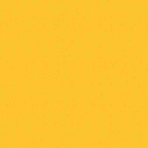 U 114 Желтый ST151