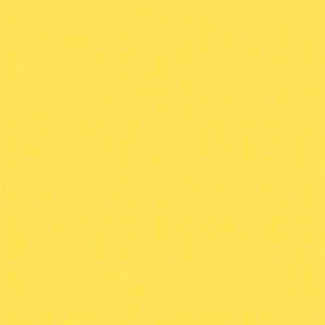 U 129 Солнечный желтый ST151