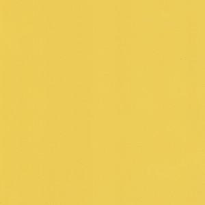 U 146 Кукуруза желтая новая ST151
