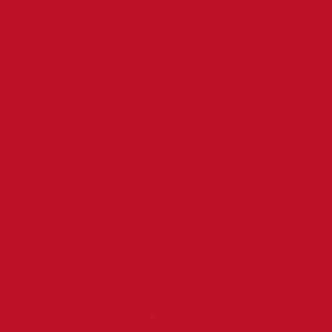 U 321 Красный китайский ST15 1