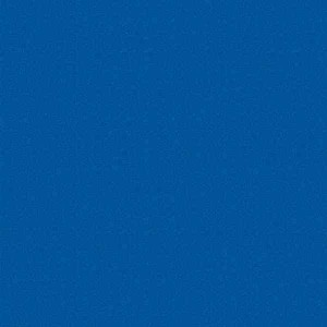 U 525 Морской синий ST151