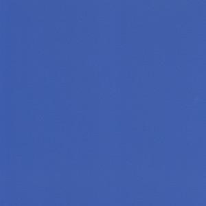 U 537 Брилльянтовый синий ST151