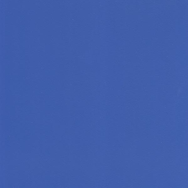U525 st15 морской синий
