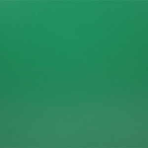 U 628 Зеленый ST15 18мм1