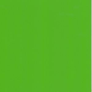 U 632 Травянисто-зеленый ST151