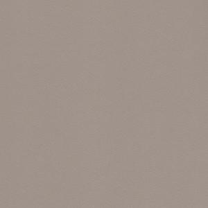 U 727 Серый камень ST91
