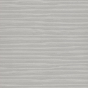 U 763 Серый перламутровый ST18 ST181