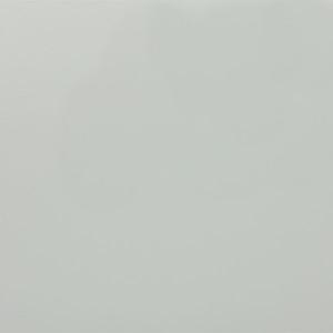 U 775 Бело-серый ST151