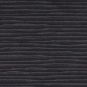 U 999 Чёрный ST18 ST181