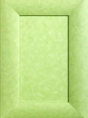 Профіль 1003 Колір 301 Салатовий