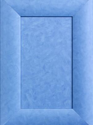 Профіль 1003 Колір 302 Блакитний