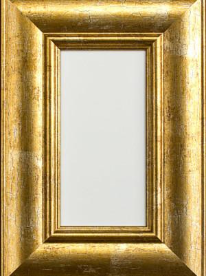 Профіль 1035 Колір 364 Античне золото