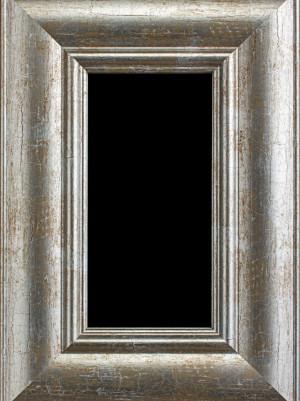 Профіль 1035 Колір 370 Античне срібло
