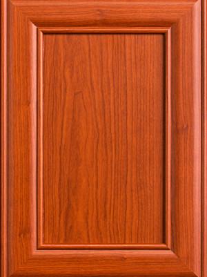 Профіль 1037 Колір 210 Яблуня