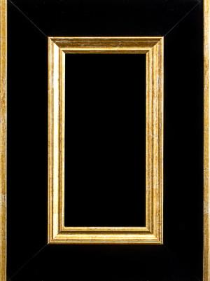 Профіль 1040 Колір 364 Античне золото     Профыль 1004 Колір  606 Чорний     Профіль CP-20 Колір 364 Античне золото