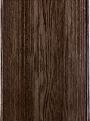 Профіль 1040 Колір 603 В`яз металевий