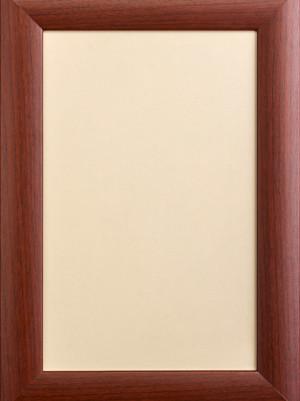 Профіль 1045 Колір 208 Яблуня темна