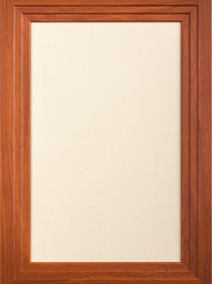 Профіль 1046 Колір 210 Яблуня
