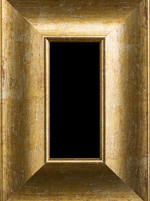 Профіль PR00204 Колір 364 Античне золото