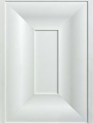 Профіль PR02155 Колір 717 Білий шовк